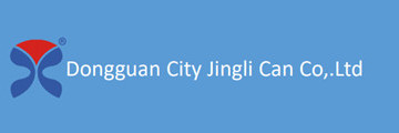 Dongguan City Jingli Can Co,.Ltd